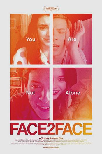 Face 2 Face 2016