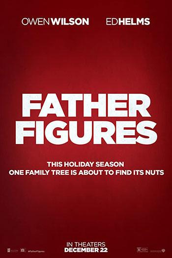دانلود زیرنویس فیلم Father Figures 2017