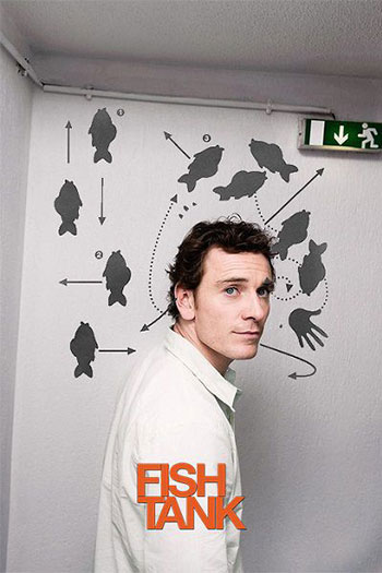 دانلود زیرنویس فیلم Fish Tank 2009