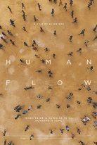 Human Flow 2017
