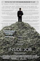 Inside Job 2010