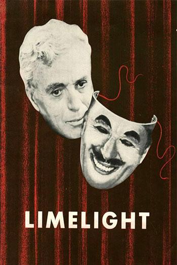 دانلود زیرنویس فیلم Limelight 1952
