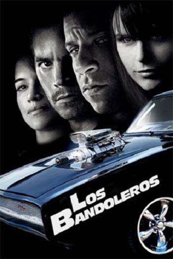 Los Bandoleros 2009