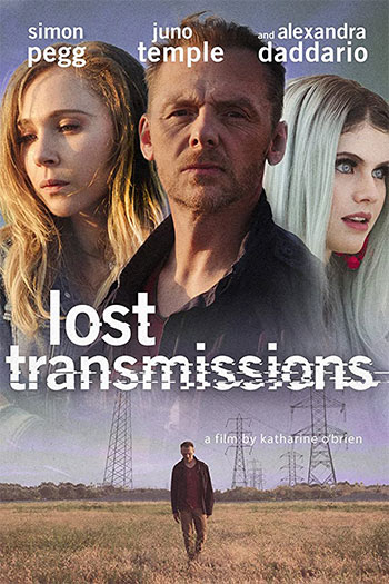 Lost Transmissions 2019