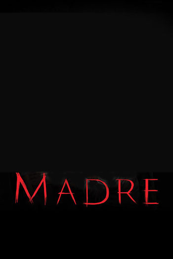 Madre 2016