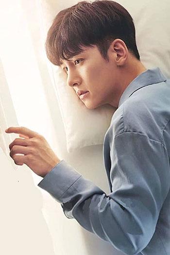 دانلود زیرنویس سریال کره ای Melting Me Softly