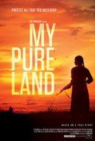 My Pure Land 2017