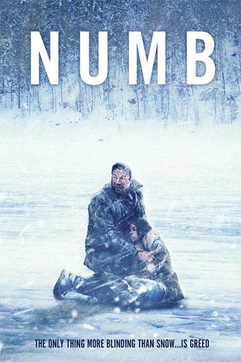دانلود زیرنویس فیلم Numb 2015