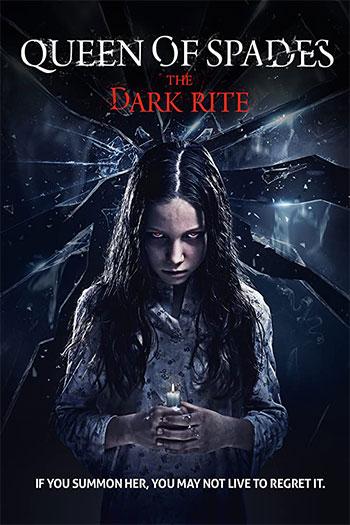 دانلود زیرنویس فیلم 2015 Queen of Spades: The Dark Rite
