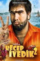 Recep Ivedik 2 2009