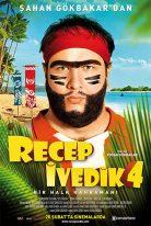 Recep Ivedik 4 2014