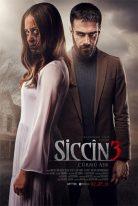 Siccin 3 2016