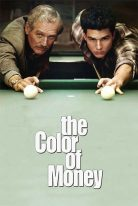 The Color of Money 1986