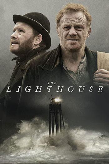 دانلود زیرنویس فیلم The Lighthouse 2016