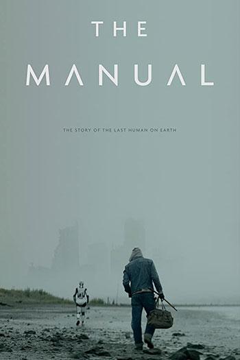 دانلود زیرنویس فیلم The Manual 2017