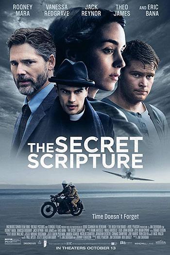 دانلود زیرنویس فیلم The Secret Scripture 2016