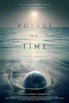Voyage Of Time Lifes Journey 2016