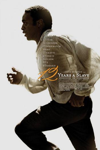 دانلود زیرنویس فیلم (Years a Slave 12 (2013