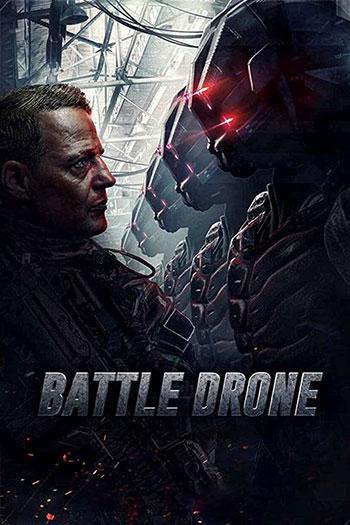 Battle Drone 2018
