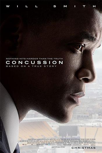 دانلود زیرنویس فیلم Concussion 2015