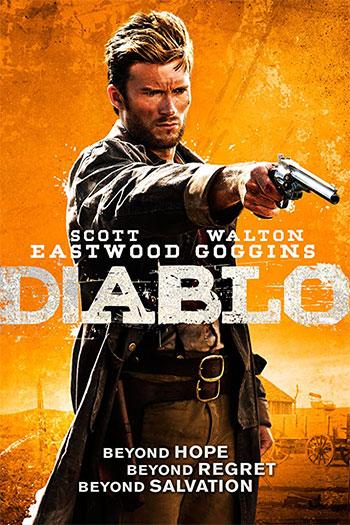 Diablo 2015
