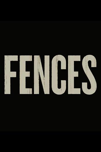 دانلود زیرنویس فیلم Fences 2016