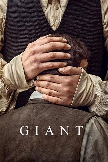 دانلود زیرنویس فیلم The Giant 2017