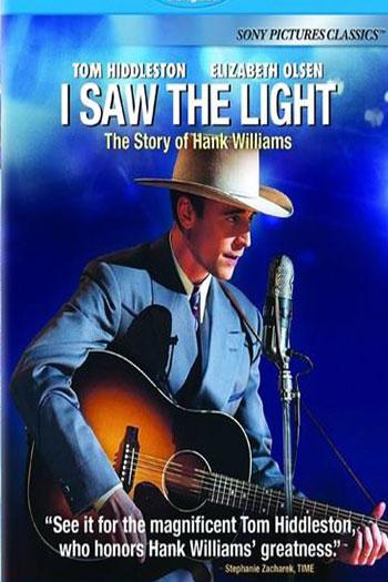 دانلود زیرنویس فیلم I Saw The Light 2015