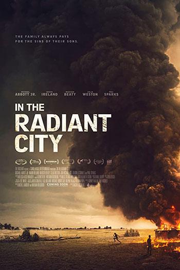 دانلود زیرنویس فیلم In The Radiant City 2016