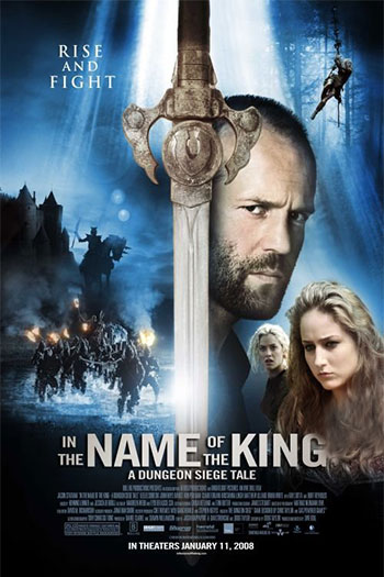 In the Name of the King 2007