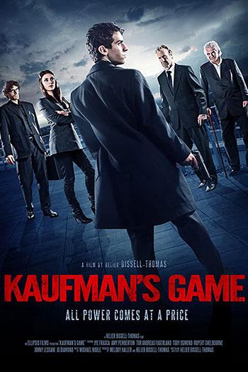 Kaufmans Game 2017