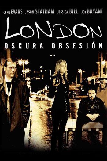 دانلود زیرنویس فیلم London 2005