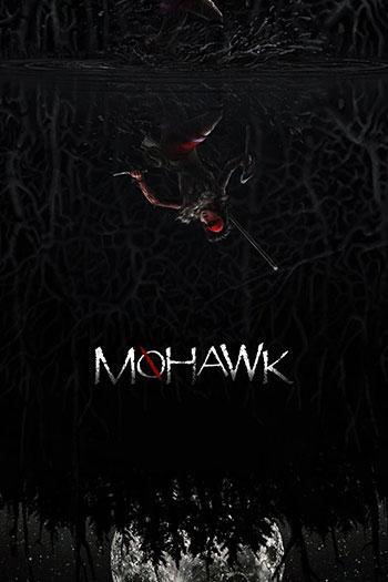 دانلود زیرنویس فیلم Mohawk 2017