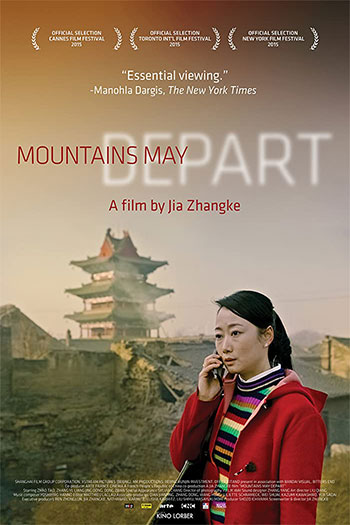 دانلود زیرنویس فیلم Mountains May Depart 2015
