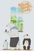 Polar Bear's Café