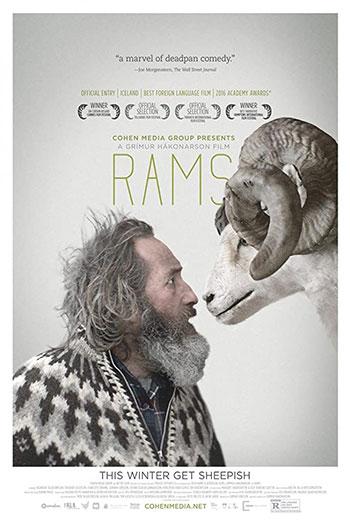 دانلود زیرنویس فیلم Rams 2015