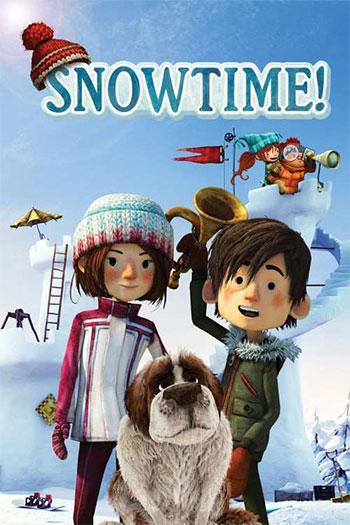 Snowtime-2015