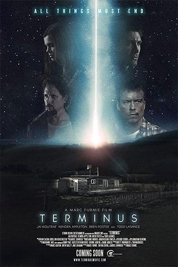 دانلود زیرنویس فیلم Terminus 2015