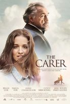 The Carer 2016
