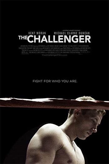 دانلود زیرنویس فیلم The Challenger 2015