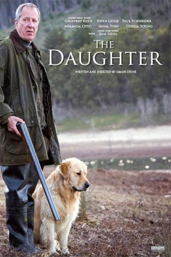 دانلود زیرنویس فیلم The Daughter 2015