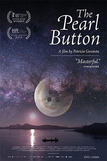 دانلود زیرنویس مستند The Pearl Button 2015