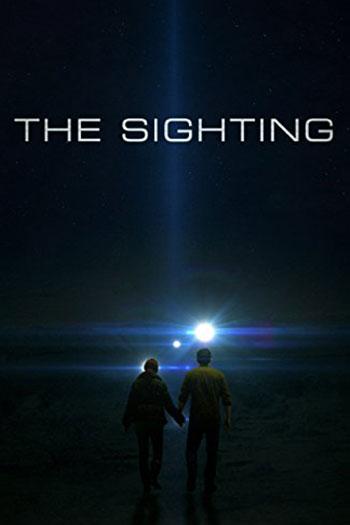 دانلود زیرنویس فیلم The Sighting 2015