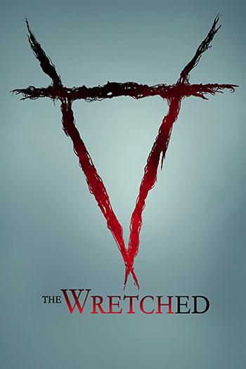 دانلود زیرنویس فیلم The Wretched 2019