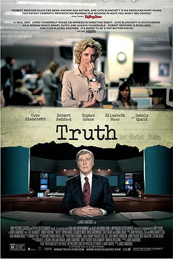 دانلود زیرنویس فیلم Truth 2015