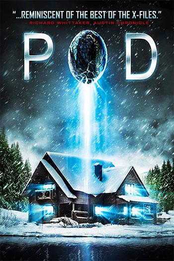 دانلود زیرنویس فیلم Pod 2015