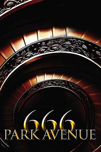 666Park Avenue