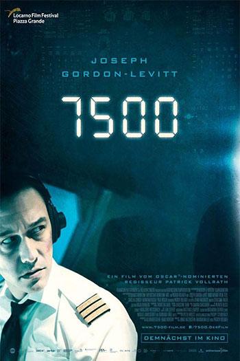 دانلود زیرنویس فیلم (2019) 7500