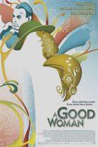 A Good Woman 2004