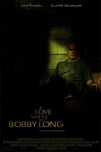 دانلود زیرنویس فیلم A Love Song for Bobby Long 2004
